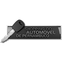 Shopping do Automóvel