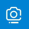 Insira fotos e descrições